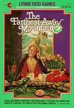The Farthest Away Mountain