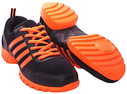 Dance Fitness Sneakers - Nene's Collection