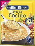 Gallina Blanca - Sopa De Cocido