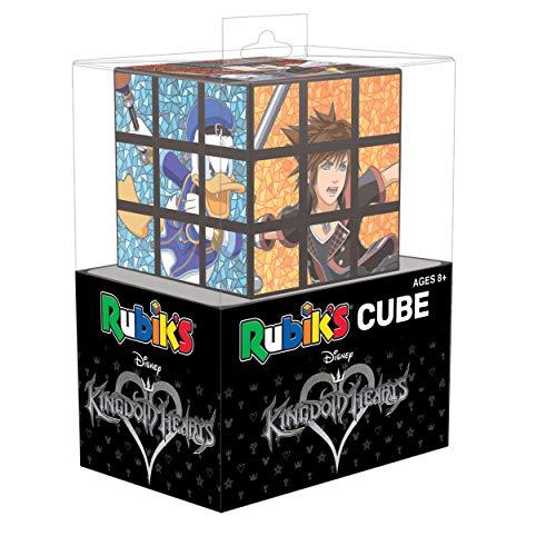 Cubo De Rubik 13x13  marca USAopoly
