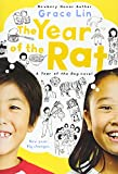 The Year of the Rat (A Pacy Lin Novel, 2)