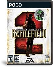Best battlefield 2 pc Reviews