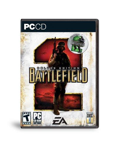 Battlefield 2 full version