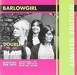 Barlowgirl:The Hits [Import]