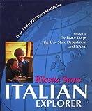 Rosetta Stone: Italian Explorer