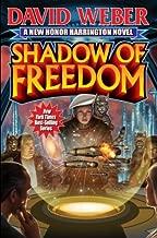 Shadow of Freedom (Honor Harrington - Saganami Island Book 3)