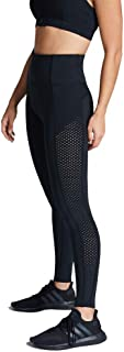 Rockwear Activewear Women's Prism Fl Ultra Hr Tight from Size 4-18 for Full Length Ultra High Bottoms Leggings + Yoga Pant...
