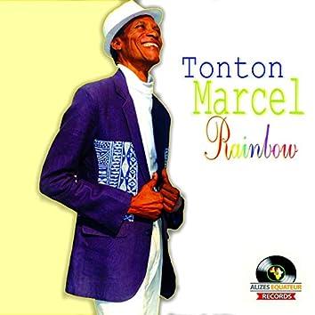 Rainbow (feat. The Kemit 7)