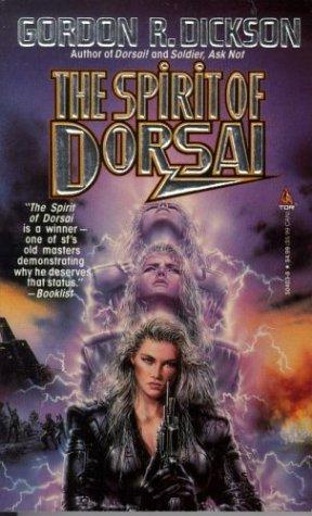 Spirit of Dorsai