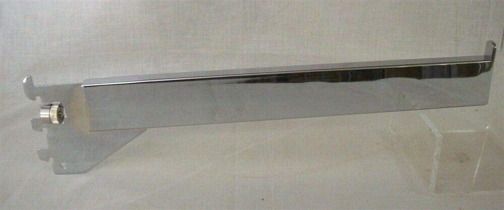 Store Display Limited price Fixtures Manufacturer direct delivery 2 New 14