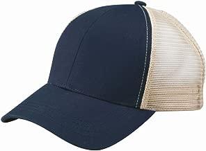 econscious Re2 Trucker Style Baseball Cap