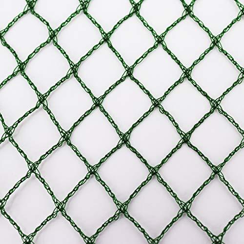 Aquagart -  ® Teichnetz, 4m x