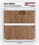 New Nintendo 3DS Zierblende 010