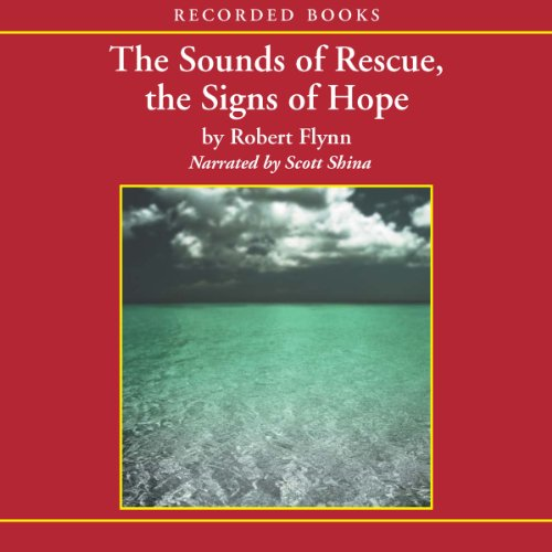 The Sounds of Rescue, the Signs of Hope cover art