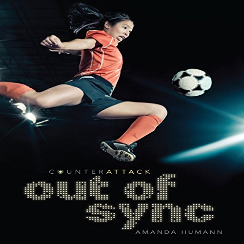 Out of Sync copertina