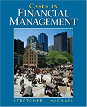 Best cases in financial management Reviews