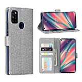Foluu for Wiko View 5 Case, Wiko View 5 Case Canvas