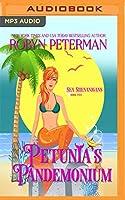 Petunia's Pandemonium (Sea Shenanigans)