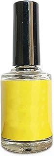 Glue Debonder - Cinta de Resina epoxi para manicura líquida, Show, Tamaño Libre