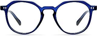 Meller - Chauen - Lunettes Anti Lumière Bleue, protection Écran pour Homme et Femme