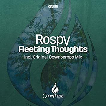 Fleeting Thoughts (Downtempo Mix)