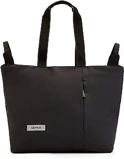 Crumpler The Big Breakfast Weatherproof Shoulder Bag