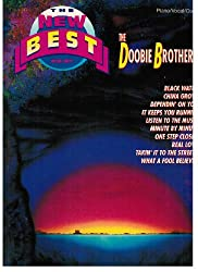 The New Best of the Doobie Brothers