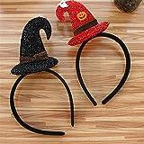 Accessoires de fête chapeau de c...