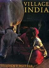 Village India