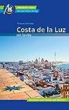 Costa de la Luz Reiseführer Michael Müller Verlag: Individuell reisen mit vielen praktischen Tipps...