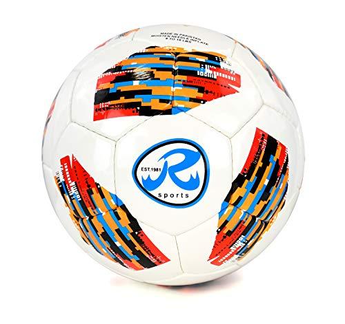 Ronex L150, Balón de fútbol