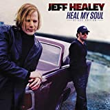 Heal My Soul (2CD Deluxe Edition)