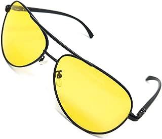 Best night shooting glasses Reviews
