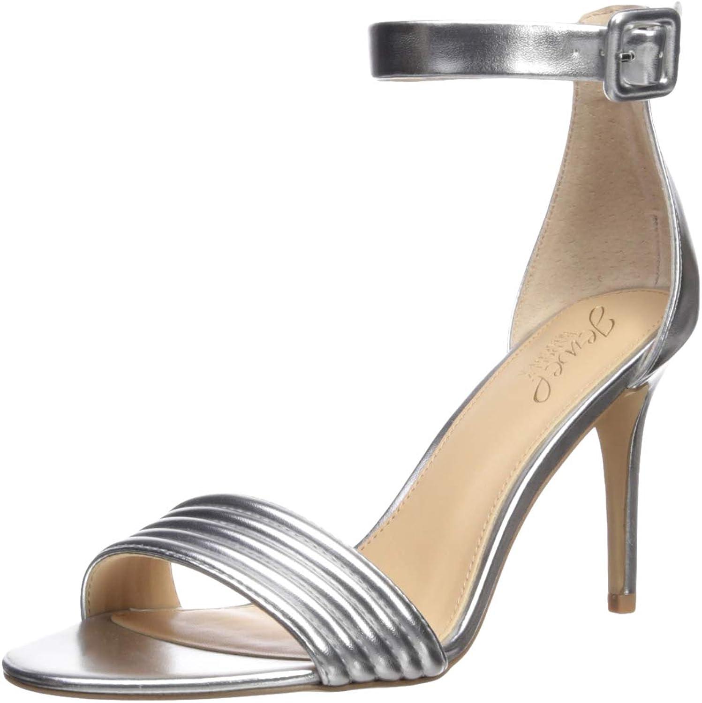 Badgley Mischka Damen Sandale Sandale Kristina  online Shop