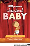 Classical Baby - 3 Pack (DVD, 2005) New
