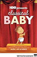 Classical Baby Pack [DVD] [Import]