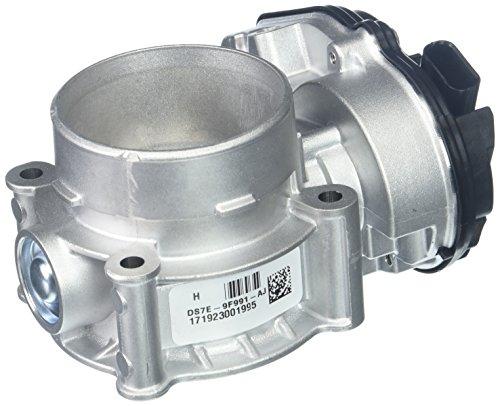 Tecoom DS7Z-9E926-A Original Equipment Electronic Throttle Body Assembly for 09-18 Ford Escape 11-16 Lincoln MKZ 2.0L 2.5L 3.0L