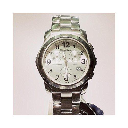 Philip Watch 8271970025A