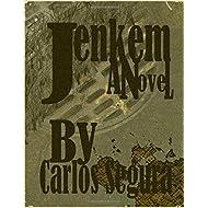 Jenkem: A Novel