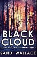 Black Cloud: Premium Hardcover Edition