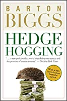 Hedgehogging