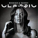 CLA$$IC - Bushido Vs. Shindy