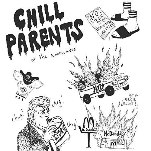 Chill Parents