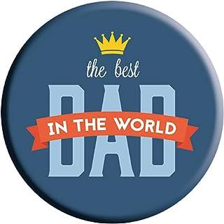 Dad Pins