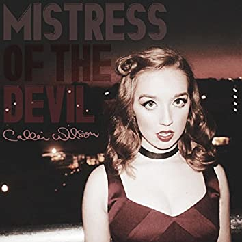 Mistress of the Devil