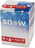 Riffelmacher Magic Snow 68052 - Accesorios para belén (20 g)