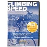 Carmichael Training Cts Dvd-Climbing Speed by Carmichael