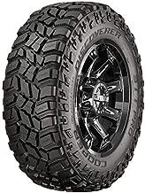 Cooper Discoverer STT Pro All-Season LT275/65R20 126/123Q Tire