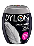DYLON Smoke Grey -Dyepod, lot de 1 x 350 g