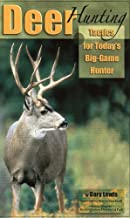 Deer Hunting: Tactics For Today's Big-Game Hunter